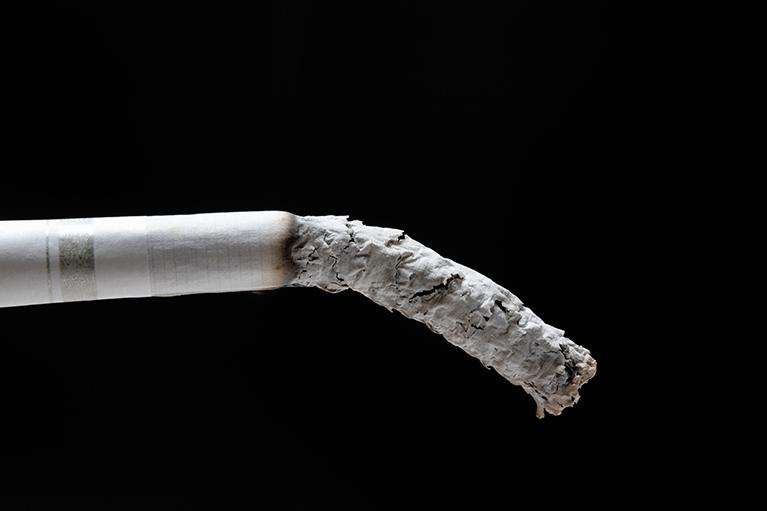 COPD(慢性閉塞性肺疾患)